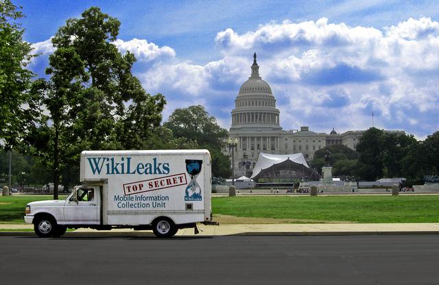 wikileakstruckcapitol.jpg
