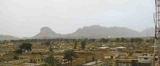 Kandahar(small).jpg