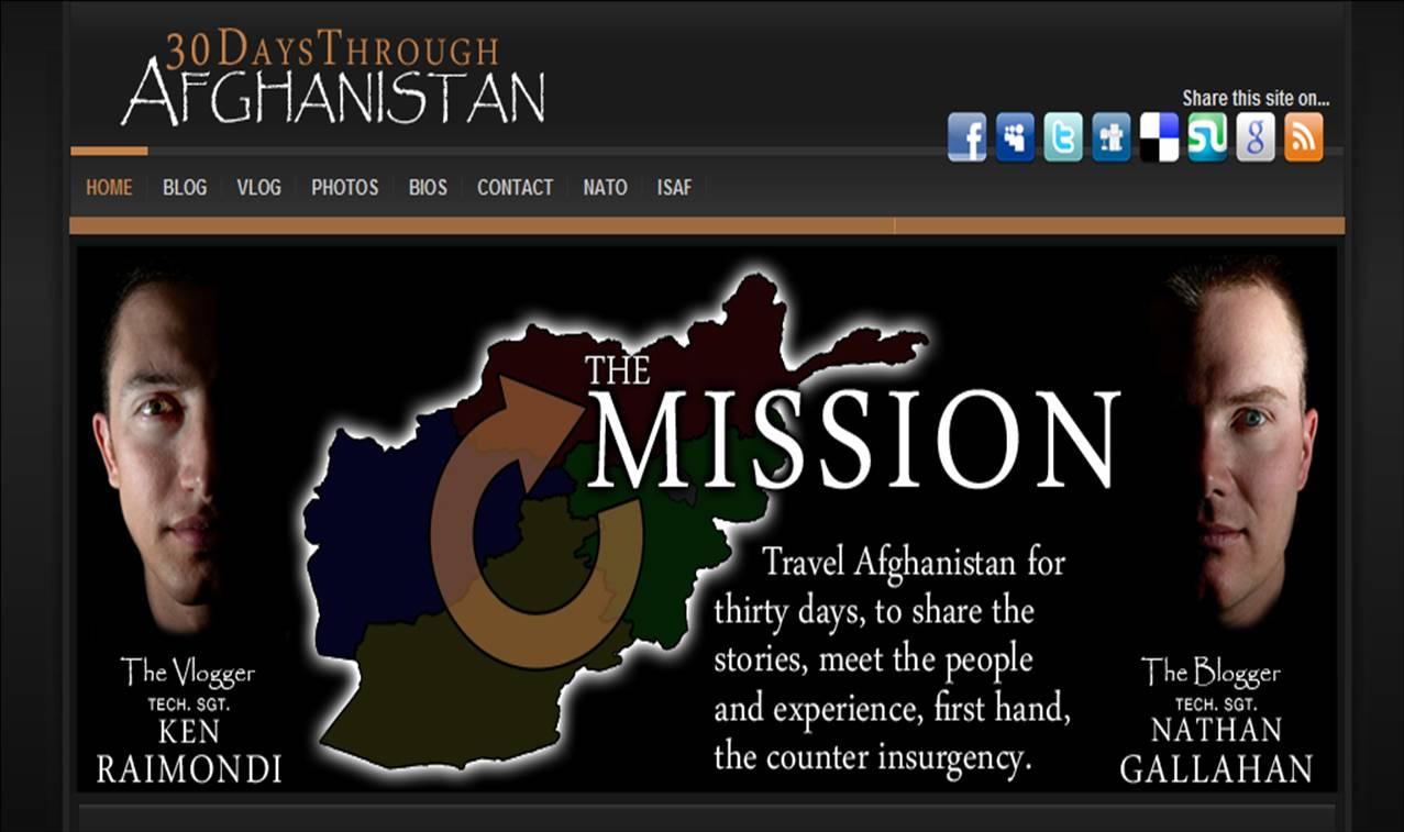 30DaysAfghanistan.jpg