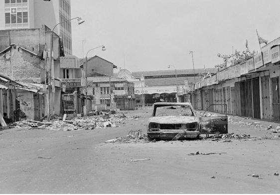 25 years of war Sri Lanka.jpg
