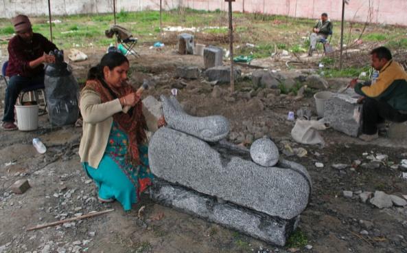 indiansculptors1.jpg