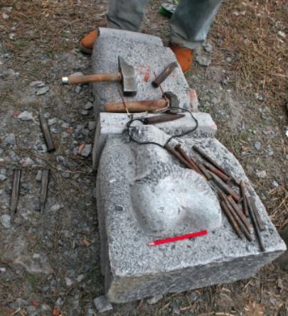 indiansculptors2.jpg