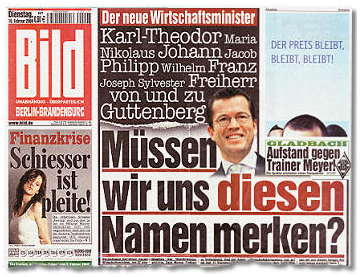 bild screen shot 2.jpg
