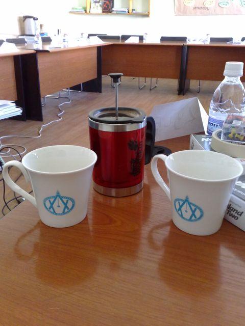 coffee mongolia.jpg