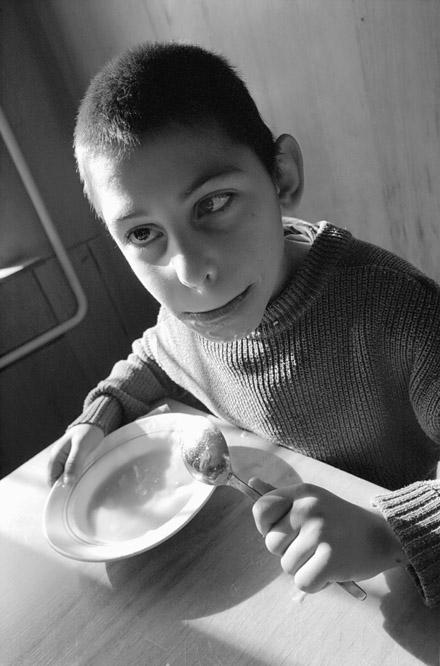Boarding School Yerevan 0002.jpg