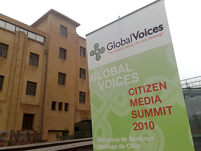 GV Summit.jpg