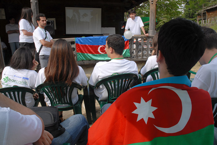 Tbilisi Bar Camp 063.jpg