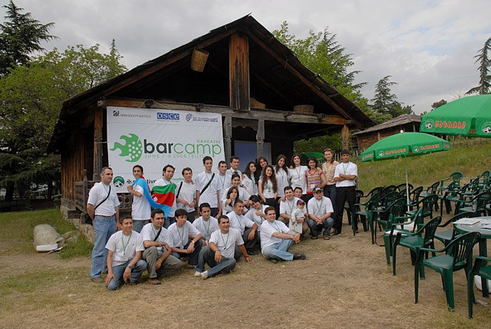 Tbilisi Bar Camp 090.jpg