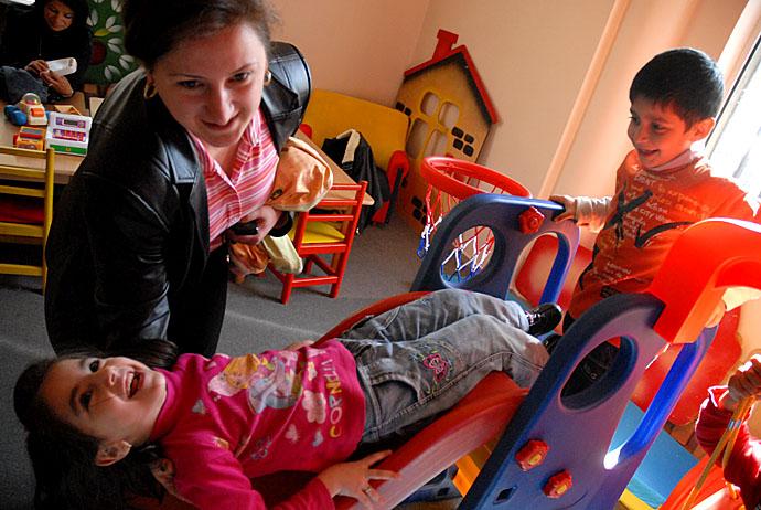 World Vision Yerevan 273.jpg