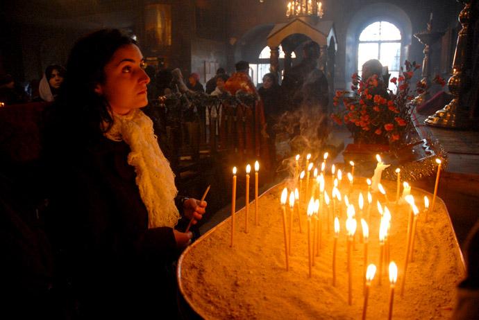 armenian_church.jpg