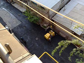 asphalt_0002.jpg