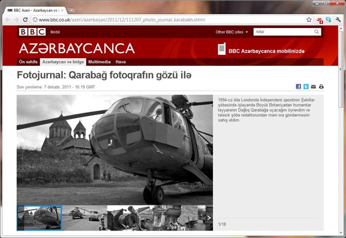 bbc_azeri.jpg