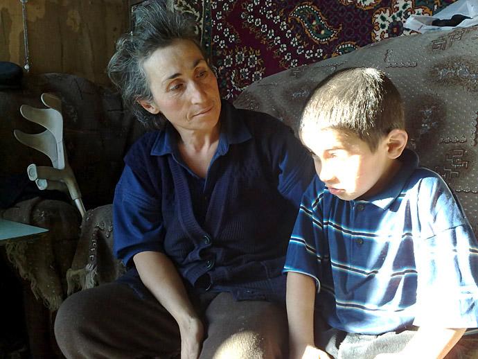 caritas_beneficiary_0002.jpg