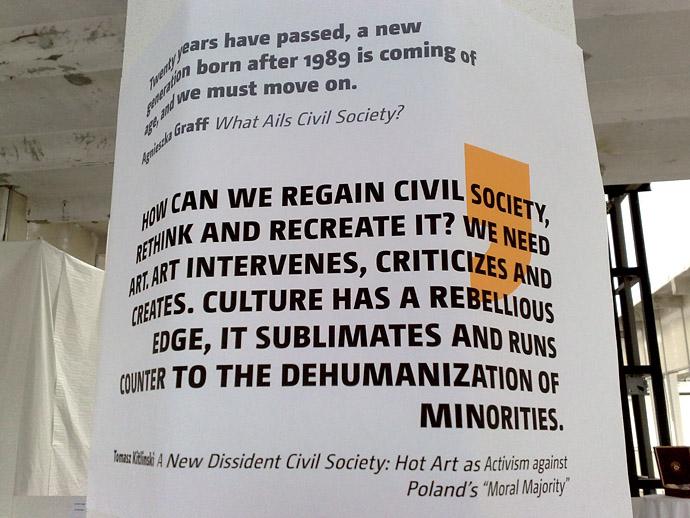 civil_society_poster.jpg