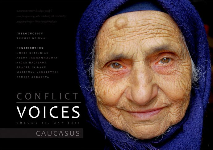 conflict_voices_cover.jpg
