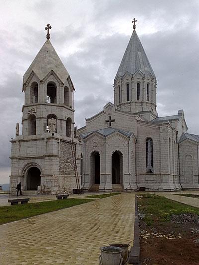 shusha cathedral.jpg