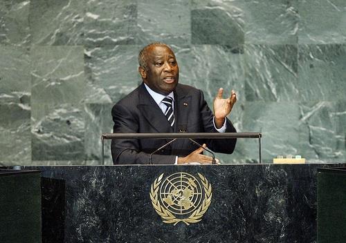 Gbagbo.jpg