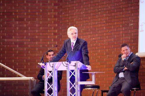Julian Assange SOPHIA SPRING-70.jpg