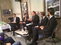 Frontline - Afghanistan debate.jpg