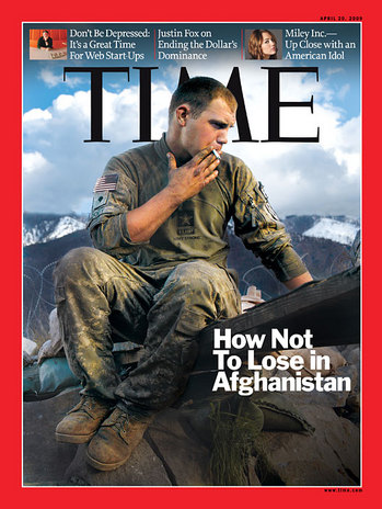 tear_time_kunar_2009_cover.jpg