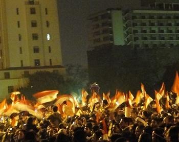 TahrirSq.jpg