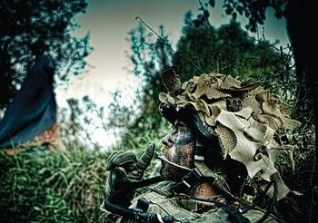 Armadillo._Still_from_the_film._Ulfeldt_afghaner_1.jpeg