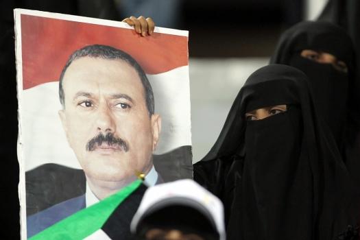 YemenWikiLeak.jpg