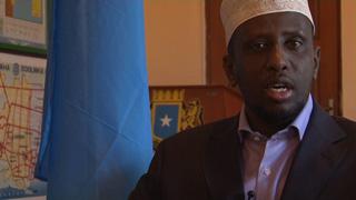 president_somalia.jpg