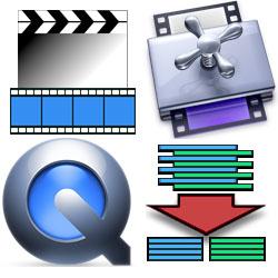Workshop- Video Compression