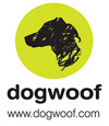 Dogwoof logo