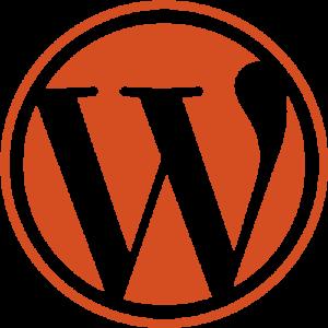 wordpress-logo_orange