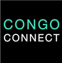 congoconnect01