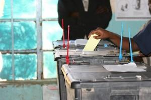 Kenyaelections