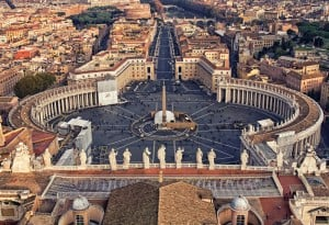 thevatican
