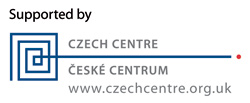 Czech Centre London small