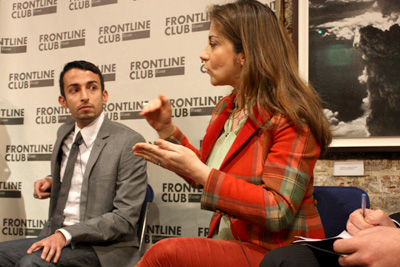 Dr-Rim-Turkmani-Frontline-Club