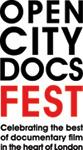 Open City 2013