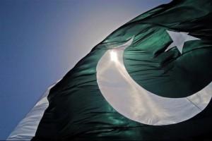 pakistanflag