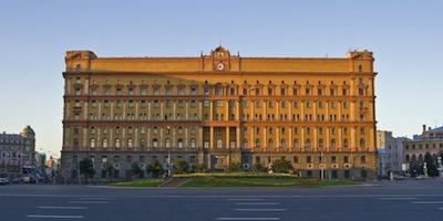 FSB_mail