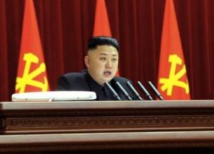 Kim Jong-un02