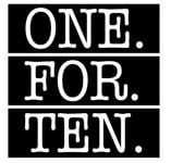 One for Ten