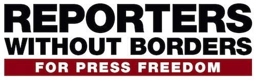 ReportersWithoutBorderslogo