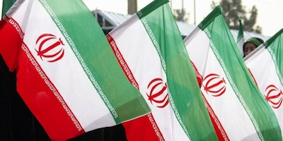 iranflags_mail