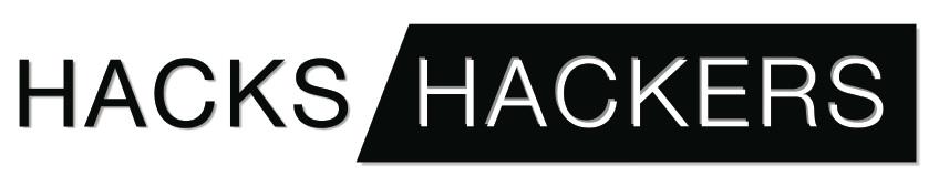 hhlogo02