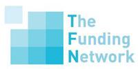 The Funding Network logo
