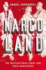 narcoland_small