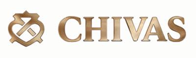 chivas_web2