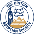 The British Egyptian Society