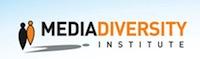 mediadiversitylogo 2
