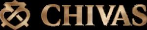 Chivas_transparent
